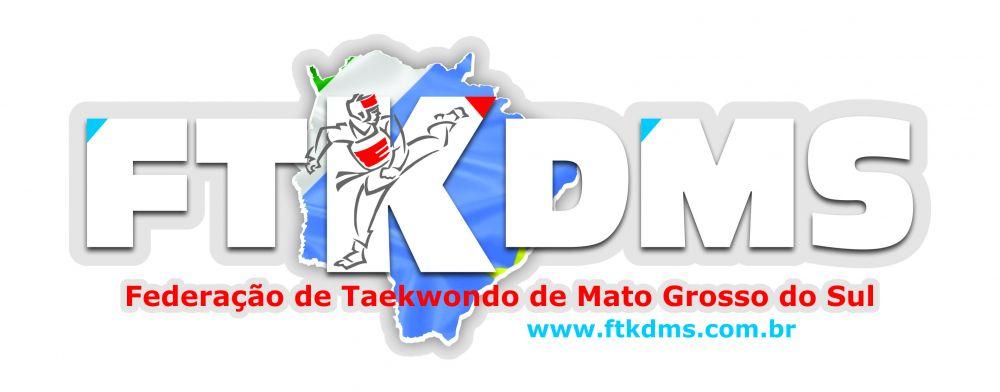 Logo FTKDMS