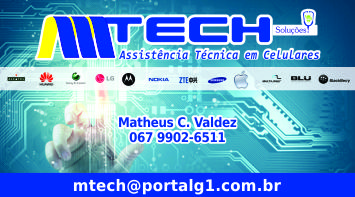 M Tech