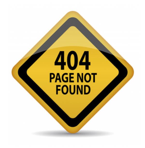 404-2